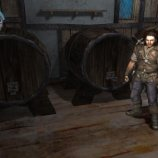 Скриншот Bard's Tale, The (2004) – Изображение 1