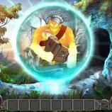 Скриншот Elementals: The Magic Key – Изображение 5