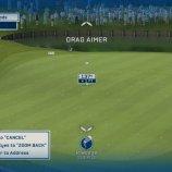 Скриншот Tiger Woods PGA Tour 13 – Изображение 5