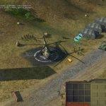 Скриншот Warfare Reloaded – Изображение 26