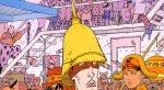 Топ 100 комиксов иманги «Канобу». Часть 2 (90-81). - Изображение 31