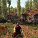 Скриншот Mount & Blade 2: Bannerlord – Изображение 36