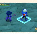 Скриншот Light Apprentice – Изображение 8