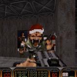 Скриншот Duke: Nuclear Winter – Изображение 3