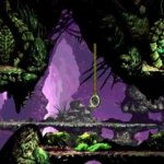 Скриншот Oddworld: Abe's Exoddus. – Изображение 1