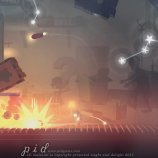 Скриншот Pid – Изображение 6