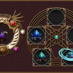Скриншот Valkyria Soul – Изображение 3