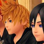 Скриншот Kingdom Hearts 3 – Изображение 105
