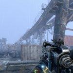 Скриншот Metro: Exodus – Изображение 14
