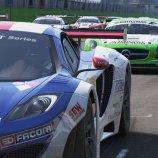 Скриншот Project CARS – Изображение 12