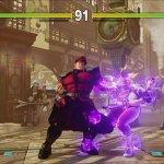 Скриншот Street Fighter V – Изображение 419