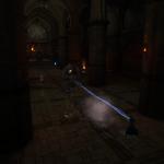 Скриншот Grimoire – Изображение 8