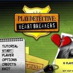 Скриншот PlayDetective: Heartbreakers – Изображение 15
