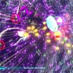 Скриншот Sloth Patrol – Изображение 5