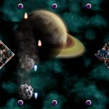 Скриншот Space Off – Изображение 9
