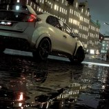 Скриншот Driveclub – Изображение 2