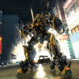Скриншот Transformers: Revenge of the Fallen – Изображение 3