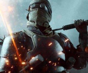 Battlefield Vофициально анонсирована! Геймплей покажут уже скоро