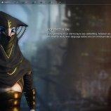 Скриншот Pax Nova – Изображение 3