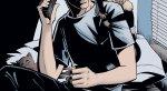 Топ 100 комиксов иманги «Канобу». Часть 7 (40-31). - Изображение 7