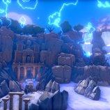 Скриншот Ary and the Secret of Seasons – Изображение 8