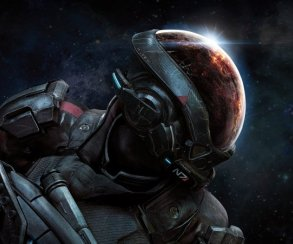 Как EA докатилась до лутбоксов? Аналитика от сбежавшего из BioWare разработчика