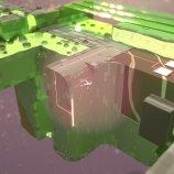 Скриншот Etherborn – Изображение 10