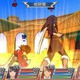 Скриншот Tales of VS. – Изображение 5