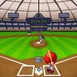 Скриншот Baseball Superstars 2010 – Изображение 1