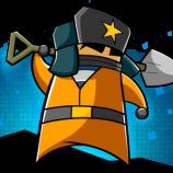 Скриншот Atomic Ninjas – Изображение 6