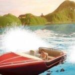 Скриншот The Sims 3: Island Paradise – Изображение 9