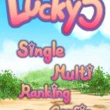 Скриншот Lucky5 – Изображение 4