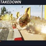Скриншот Dangerous Driving – Изображение 3