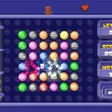 Скриншот Ballz3D – Изображение 1