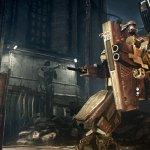 Скриншот Killzone: Mercenary – Изображение 33
