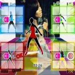 Скриншот We Dance – Изображение 6