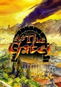 At the Gates – фото обложки игры