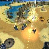 Скриншот Космические Рейнджеры HD: Революция – Изображение 5