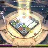 Скриншот Magical Mysteries: Path of the Sorceress – Изображение 2