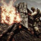 Скриншот Battlefield: Bad Company 2 - Vietnam – Изображение 7
