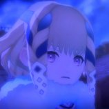 Скриншот Oninaki – Изображение 5