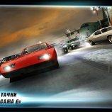 Скриншот Fast & Furious 6: The Game – Изображение 6