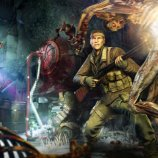 Скриншот Zombie Army 4: Dead War – Изображение 2
