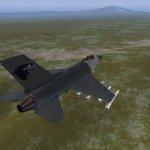 Скриншот Joint Strike Fighter – Изображение 38