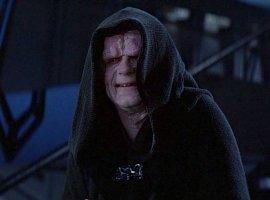 Новелизация фильма «Звездные войны. Скайуокер. Восход» раскрыла тайну Палпатина