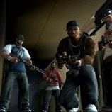 Скриншот 50 Cent: Bulletproof – Изображение 2