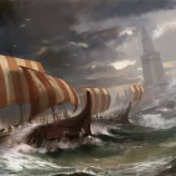 Скриншот Sid Meier's Civilization V – Изображение 9