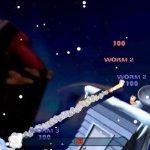 Скриншот Worms: Open Warfare – Изображение 21