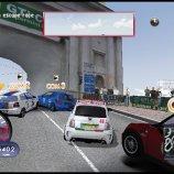 Скриншот GTI Club Supermini Festa! – Изображение 8