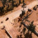 Скриншот Syrian Warfare – Изображение 6